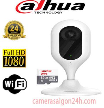 Camera quan sát IP WIFI DAHUA DH-IPC-C22P-imou,IPC-C22P-imou,IPC-C22P,camera-C22P-imou