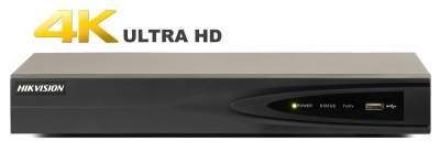 Đầu ghi hình HIKVISION DS-7604NI-K1/4P(B)