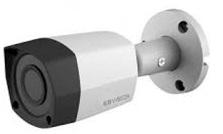 lắp camera kbvision cho kho hàng kx 2111c4 giá rẻ
