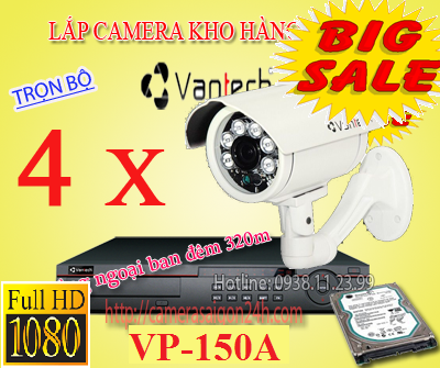 lap camera kho hang full hd