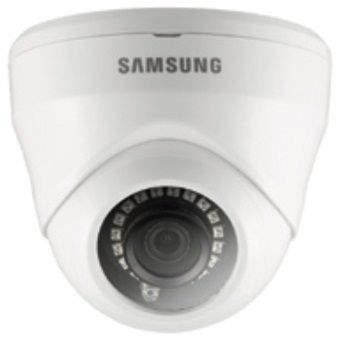 camera quan sát samsung fullhd dùng cho văn phòng nhà riên