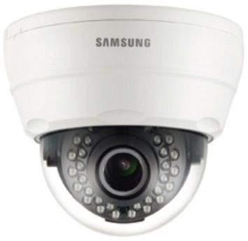 Samsung HCD-E6070RP, HCD-E6070RP