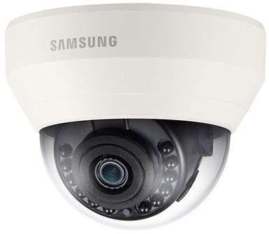 Samsung SCD-6023RAP, SCD-6023RAP