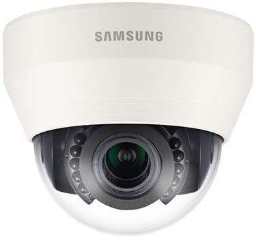 Samsung SCD-6083RAP, SCD-6083RAP