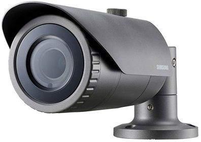 Samsung SCO-6023RAP, SCO-6023RAP