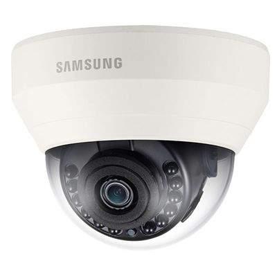 Samsung SCV-6023RAP, SCV-6023RAP