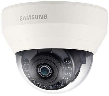 lắp camera quan sát không dây