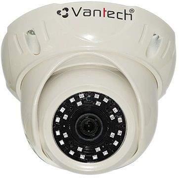 Vantech VP-100A, VP-100A