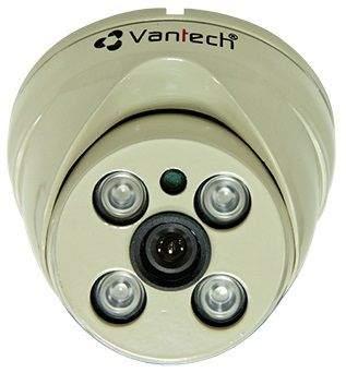 VANTECH VP-225AHDH, VP-225AHDH