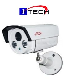 AHD5600A,Camera AHD J-Tech AHD5600A