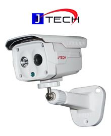 AHD5604, Camera AHD J-Tech AHD5604