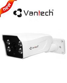 VP-174AHDH,Vantech VP-174AHDH,VP 174AHDH,