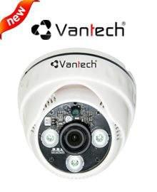 VP-227AHDH,Camera AHD Vantech VP-227AHDH