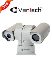 VP-309AHD,Camera AHD Vantech VP-309AHD