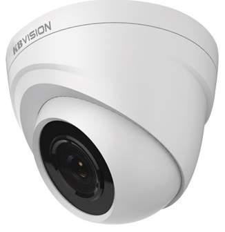 lắp camera kbvision USA chất lượng FULL HD 1080P
