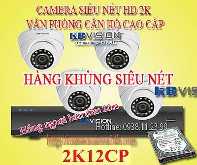 Camera siêu nét HD 2K văn phòng căn hộ cao cấp , Camera siêu nét HD 2K căn hộ cao cấp , Camera siêu nét văn phòng căn hộ cao cấp , Camera HD 2K văn phòng căn hộ cao cấp , Camera  căn hộ cao cấp