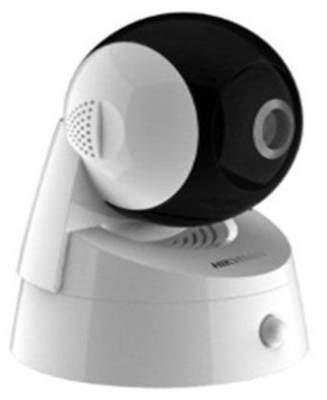lắp camera wifi hikvision cho văn phòng chất lượng
