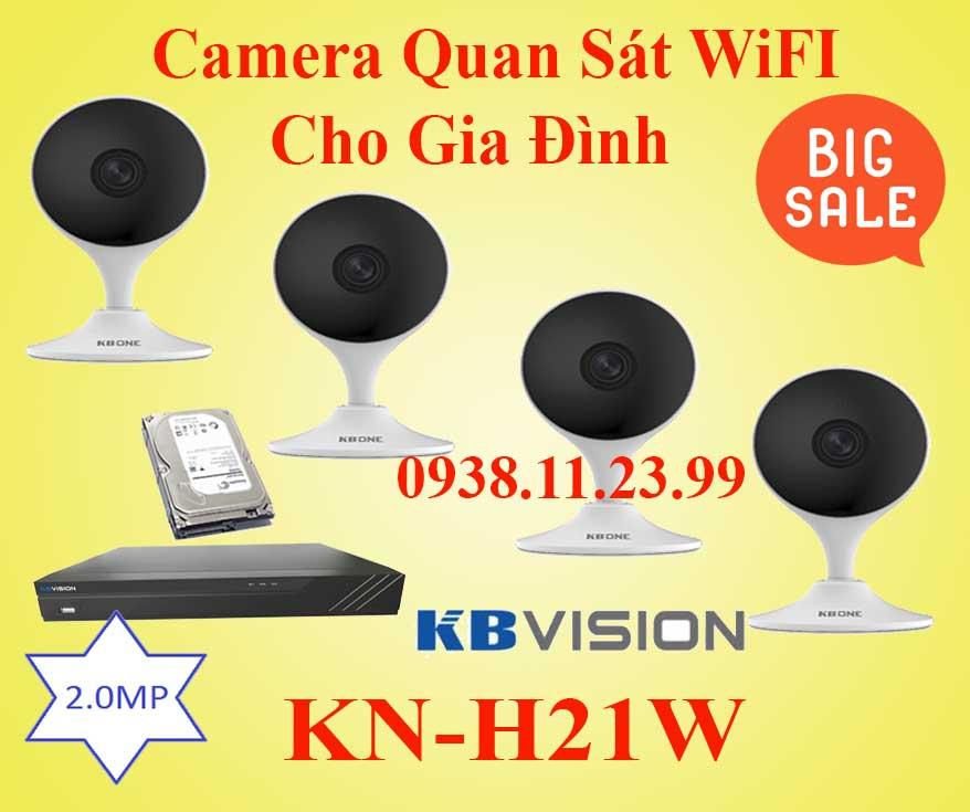 Bán Camera Wifi giá rẻ, camera IP không dây, camera wifi ngoài trời, camera không dây wifi trong nhà, gia đình, chống trộm