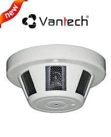 VP-1005TVI,Camera HDTVI Vantech VP-1005TVI