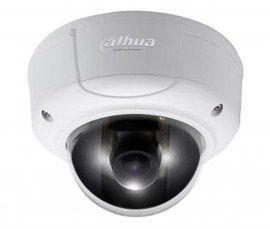 DAHUA IPC-HDB3300,IPC-HDB3300
