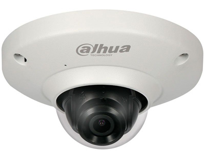 CAMERA IP MẮT CÁ 5MP DAHUA DH-IPC-EB5531P, CAMERA DAHUA DH-IPC-EB5531P, CAMERA DAHUA IPC-EB5531P, CAMERA DH-IPC-EB5531P, CAMERA IPC-EB5531P, CAMERA EB5531P, DH-IPC-EB5531P, IPC-EB5531P, IPC-EB5531P