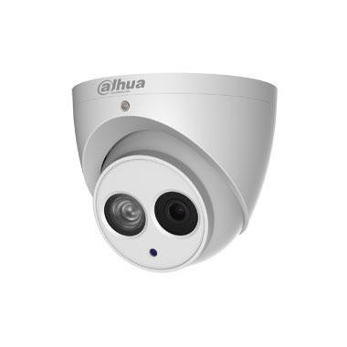 lắp đặt camera quan sát dành cho quầy thu ngân có âm thanh