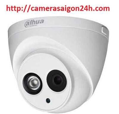 lắp camera ip gia đình căn hộ cao cấp