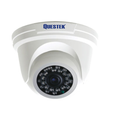 QUESTEK-WIN-4183D,WIN-4183D