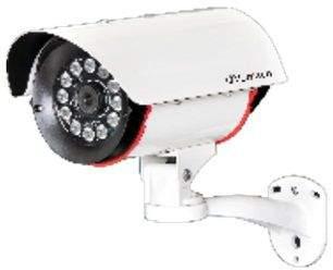 VANTECH VP-6034DTV, VP-6034DTV
