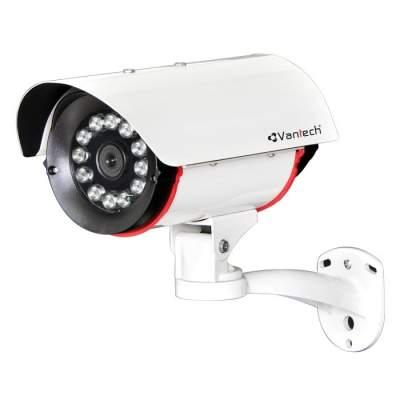 Vantech VP-6034DTV