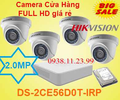 Lắp đặt camera quan sát giá rẻ camera giám sát uy tín lắp đặt trọn gói giá camera phù hợp nhanh và uy tín