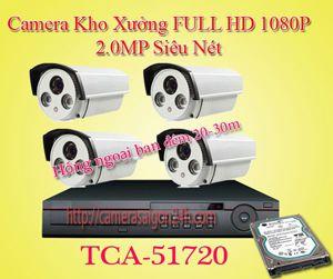 camera giám sát kho xưởng,camera giám sát kho, camera giám sát xưởng