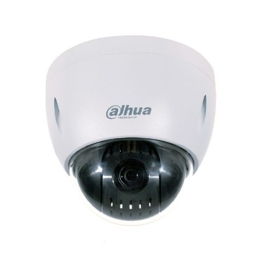 Camera IP Speed Dome 2.0 Megapixel DAHUA SD42212T-HN