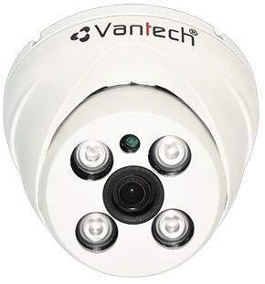 Vantech VP-225CVI, VP-225CVI