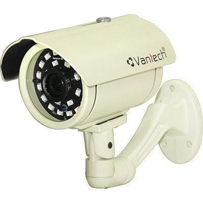 Vantech VP-200C, VP-200C