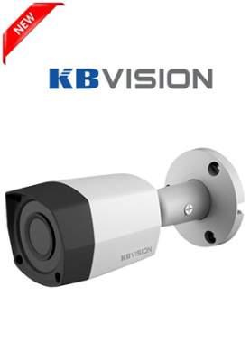 camera chuẫn IP6 chống nước