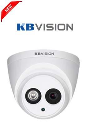 Camera HDCVI KBVISION KX-2K04C, Camera KBVISION KX-2K04C, KBVISION KX-2K04C, Camera KX-2K04C, KX-2K04C, Camera 2K04C, 2K04C