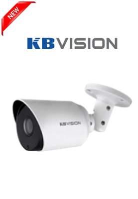 Camera HDCVI KBVISION KX-2K11C, Camera KBVISION KX-2K11C, KBVISION KX-2K11C, Camera KX-2K11C, KX-2K11C, Camera 2K11C, 2K11C