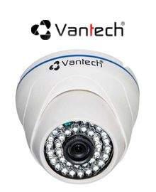 VP-102VCI,Camera HDCVI Vantech VP-102VCI