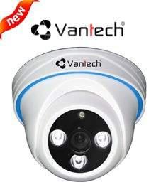 VP-111TVI,Camera HDTVI Vantech VP-111TVI,camera VP-111TVI,