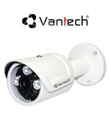 VP-156TVI,Camera HDTVI Vantech VP-156TVI