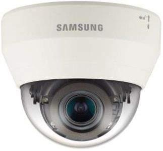Samsung QND-L6020RP, QND-L6020RP