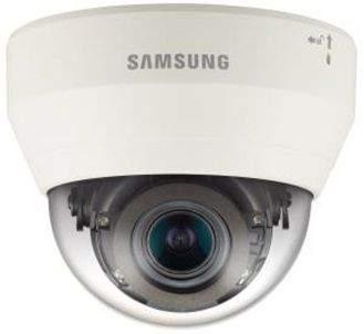 Samsung QND-6070RP, QND-6070RP