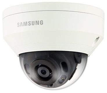 Camera Samsung QNV-6030RP, Samsung QNV-6030RP, QNV-6030RP
