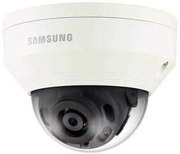 Camera Quan Sát Samsung QNV-6010RP,Samsung QNV-6010RP, QNV-6010RP