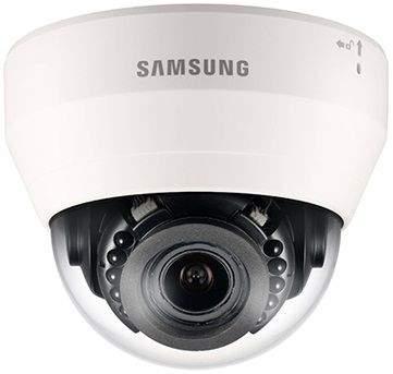 Samsung QND-7080RP, QND-7080RP