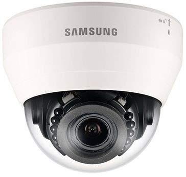 Samsung SND-L6083RP, SND-L6083RP