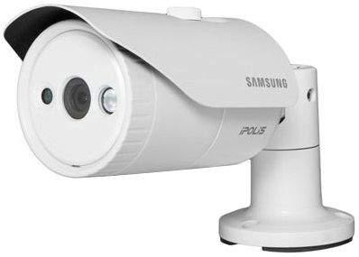 Samsung SNO-E6011RP, SNO-E6011RP