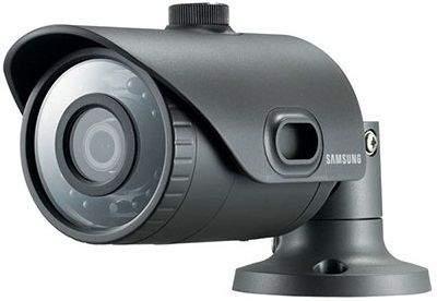 Samsung SNO-L6013RP, SNO-L6013RP
