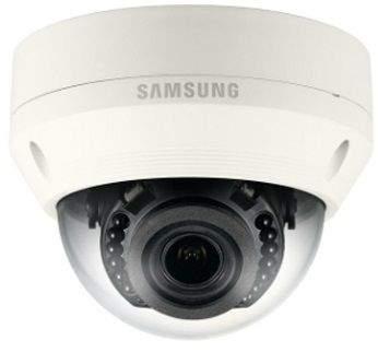 Camera Quan Sát Samsung SNV-6085RP,Samsung SNV-6085RP, SNV-6085RP